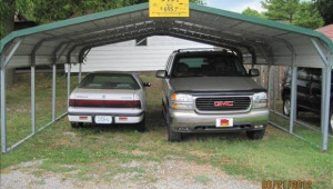 1517645927-carport-two-car-carport-vehicle-carport.jpg