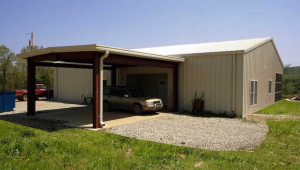 1517646308-residential-steel-building-carport-allied-steel-buildings-residential-carport-structures.jpg