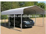 1517647440-used-carport-for-sale-from-china-buy-used-metal-carports-used-metal-carports-sale.jpg