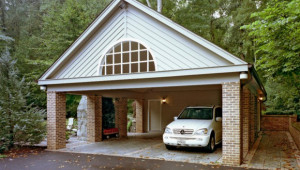 1517647563-woodwork-storage-building-with-carport-plans-pdf-plans-carport-with-storage.jpg