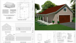 1517647627-10-free-diy-garage-plans-with-detailed-drawings-and-instructions-garage-plans.jpg