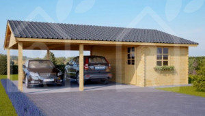 1517648573-17-new-wooden-carports-with-storage-pixelmari-com-17-car-carport-with-storage.jpg