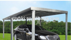 1517648625-low-cost-flat-roof-metal-carports-wholesale-buy-carports-lowest-price-carports.jpg