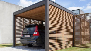 1517650181-14-best-ideas-about-carport-designs-on-pinterest-carport-design-plans.jpg