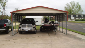 1517650293-car-shed-the-sure-aspects-of-building-your-personal-diy-car-shed.jpg
