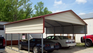 1517650437-carports-arkansas-ar-metal-carports-carport-prices-portable-11-car-carport.jpg