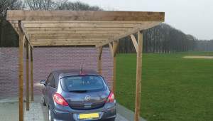 1517650611-single-lean-to-or-freestanding-timber-carport-single-car-ports.jpg