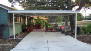 1517650967-northwest-san-antonio-attached-carport-carport-patio-attached-metal-carport.jpg