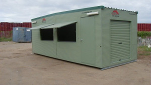 1517651431-portable-sheds-for-sale-sydney-portable-car-sheds-for-sale.jpg