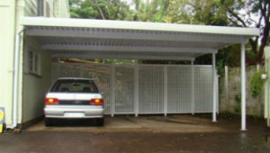 1517651713-supercraft-awnings-and-carports-durban-north-other-carport-prices-durban.jpg