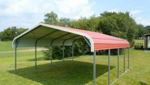 1517651733-16-ideas-about-metal-carports-on-pinterest-metal-pre-manufactured-carports.jpg