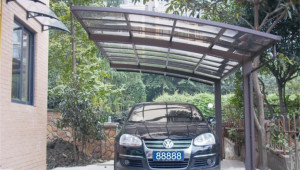 1517651816-canopies-metal-car-canopy-metal-canopies-for-sale.jpg