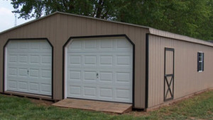 1517652375-pre-built-garages-delivered-to-your-home-ready-made-carports.jpg