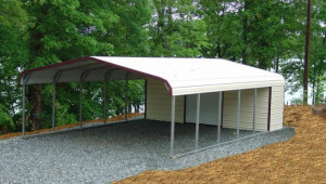 1517652821-18-best-images-about-carports-on-pinterest-carolina-sheds-carports.jpg