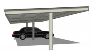 1517652923-carport-quotes-classic-carports-what-is-a-carport-space.jpg