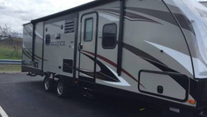 1517653537-16-heartland-rv-wilderness-in-new-port-richey-florida-rv-ports-for-sale.jpg