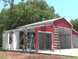 1517653610-garage-kit-detached-sheds-tips-metal-detached-garage-carport-garage-kits.jpg
