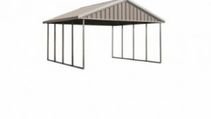 1517653763-16-x-16-carport-compare-prices-at-nextag-16-x-16-carport.jpg