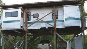 1517654082-rv-carports-near-me-17-images-rubbermaid-roughneck-17-rv-carports-near-me.jpg