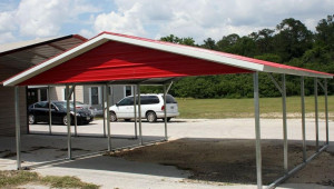 1517654588-carport-prices-installed-19-images-carport-prices-carport-price-list.jpg