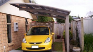 1517655343-polycarbonate-and-aluminum-carport-deck-roofing-materials-carport-material.jpg