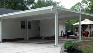 1517655443-carport-aluminum-carport-awnings-carport-awnings.jpg