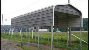 1517655797-rv-carports-metal-rv-covers-rv-carports-for-sale.jpg