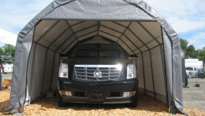 1517656101-portable-garages-temporary-carports-all-weather-portable-car-garage.jpg