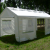 1517657419-temporary-carport-gumtree-australia-free-local-classifieds-temporary-car-shed.png