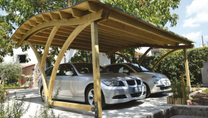 1517658098-image-result-for-free-standing-wood-carport-kits-carport-free-carport.jpg