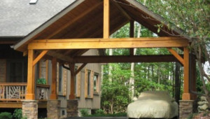 1517658277-20-best-ideas-about-carport-kits-on-pinterest-wood-wood-carport-kits.jpg