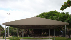 1517658494-carport-awnings-miami-awnings-12-ever-inc-usa-carports-and-awnings.jpg