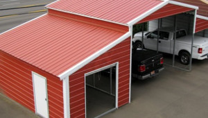 1517658776-west-coast-metal-buildings-home-carports-garages-garages-carports-and-more.jpg