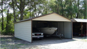 1517658901-carport-ideas-wonderful-carports-in-pa-stirring-carports-salem-large-carports-for-sale-uk.jpg