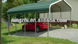 1517659205-carports-metal-carport-kits-16-16-best-cars-reviews-where-can-i-buy-a-carport.jpg