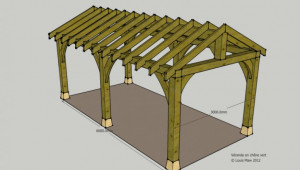 1517659363-build-carport-framing-plans-diy-pantry-cupboard-plans-carport-construction-plans.jpg
