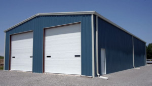 1517659328-canada-buildings-steel-buildings-agricultural-oil-metal-carports-canada.jpg