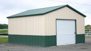 1517661198-building-roof-styles-steel-tech-buildings-metal-sheds-garages-and-carports.jpg