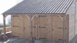 1517661292-wooden-garages-timber-garages-bespoke-uk-timber-garages.jpg