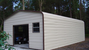 1517662498-metal-garages-north-carolina-metal-garage-prices-steel-car-sheds-prices.jpg