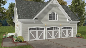 1517662643-11-ideas-about-garage-plans-with-loft-on-pinterest-carport-plans-with-loft.jpg