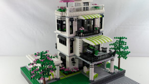 1517663581-beach-house-15-15-yr-old-moc-modular-carport.jpg