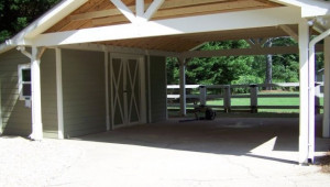 1517663802-best-13-attached-carport-ideas-ideas-on-pinterest-garage-carport-plans-attached-to-house.jpg