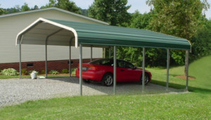 1517664298-11-unique-metal-carports-kits-pixelmari-com-types-of-carports.jpg