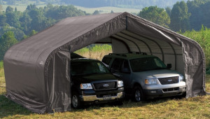 1517664578-shelters-of-new-england-portable-garages-carports-and-canopies-portable-garage-tent.jpg