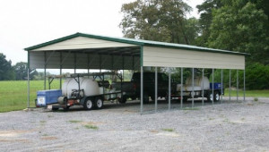 1517665008-11-carolina-carport-11-carport-dealers.jpg