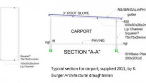 1517665239-steel-carport-construction-details-plans-diy-free-download-free-free-plans-carport.jpg