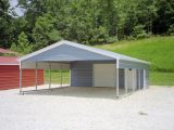 1517665612-steel-carport-kits-metal-carport-kits-16-steel-carport-kits.jpg