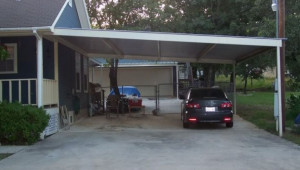 1517665673-metal-carport-metal-carport-awning-patio-cantilever-car-cover-carport.jpg