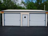 1517665733-11-a-carports-garages-prices-starting-11-free-carport-prices-installed.jpg